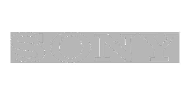 idg-partners-marketing-and-communication-tool-development-logo-SONY