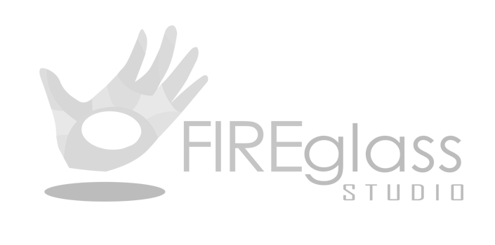 idg-partners-marketing-and-communication-tool-development-logo-fireglass-studio