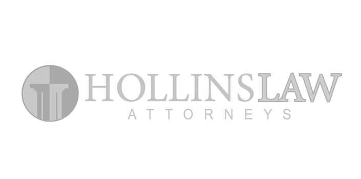 idg-partners-marketing-and-communication-tool-development-logo-hollins-law