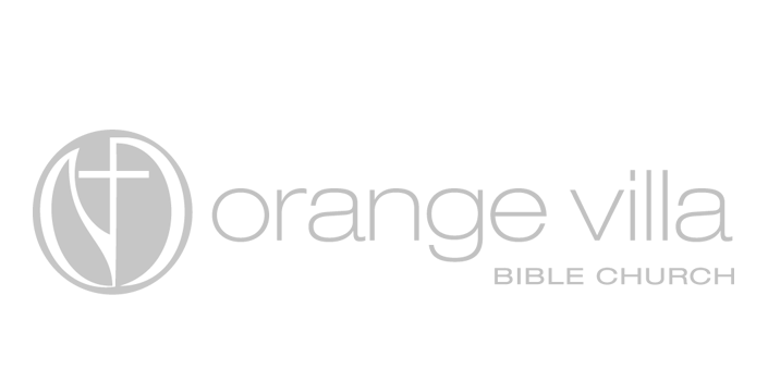 idg-partners-marketing-and-communication-tool-development-logo-orange-villa-bible-church