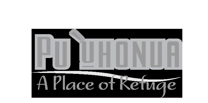 idg-partners-marketing-and-communication-tool-development-logo-pu'uhonua-house