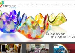 idg-partners-marketing-and-communication-tool-development-fireglass-studio-website