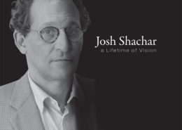 idg-partners-marketing-and-communication-tool-development-josh-shachar-brochure