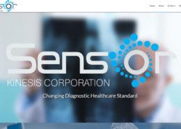 idg-partners-marketing-and-communication-tool-development-sensor-kinesis-website