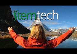 idg-partners-marketing-and-communication-tool-development-stemtech-module-2