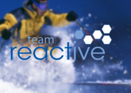 idg-partners-marketing-and-communication-tool-development-team-reactive-logo