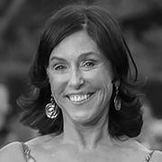 Elizabeth Levitt-Hirsch